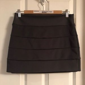 Dresses & Skirts - Mini Skirts